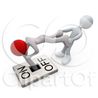 گروه مدیریتی آرشیام ، مدل رفتاری دیسک ،تست دیسک، رفتار سازمانی23
