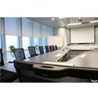 گروه مدیریتی آرشیام ، مدل رفتاری دیسک ،تست دیسک، رفتار سازمانی3