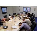 گروه مدیریتی آرشیام ، مدل رفتاری دیسک ،تست دیسک، رفتار سازمانی4