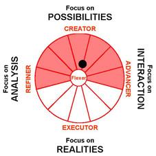 team-dimension-profile