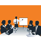 سخنرانی، مدل رفتاری دیسک ،تست دیسک، رفتار سازمانی1