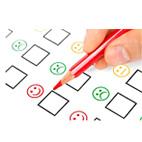 گروه مدیریتی آرشیام ، مدل رفتاری دیسک ،تست دیسک، رفتار سازمانی18