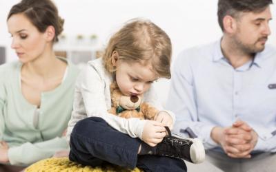 زندگی- خانواده-مشاوره